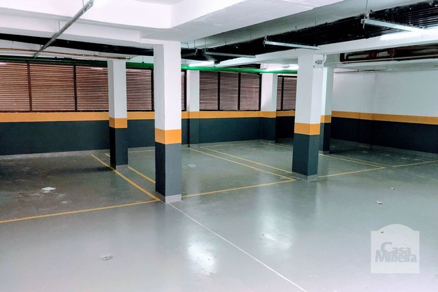 Apartamento à venda com 2 dormitórios em São lucas, Belo horizonte cod:272900 - Foto 13