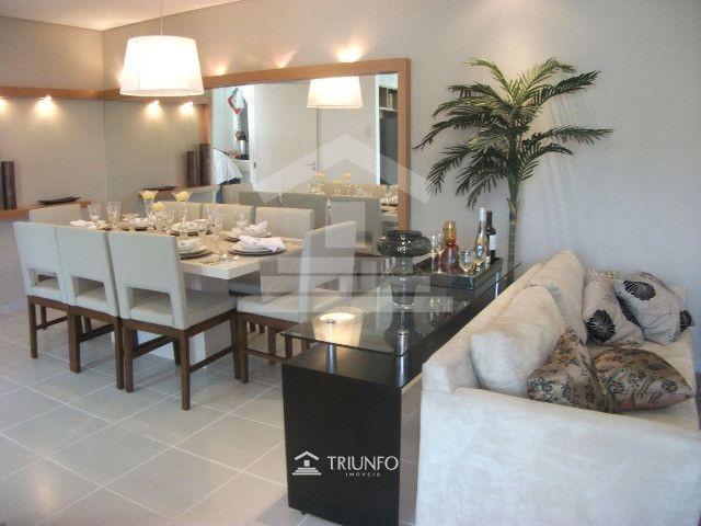 89 Apartamento 67m² com 02 suítes no Ilhotas com Preço Incrível! Adquira já (TR22934)MKT - Foto 2