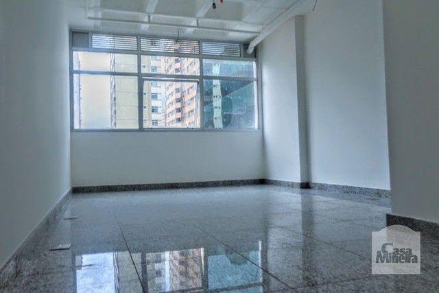 Escritório à venda em Savassi, Belo horizonte cod:208065 - Foto 3