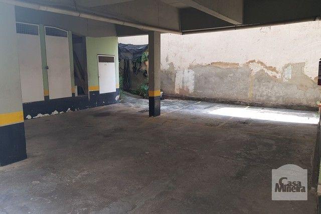 Apartamento à venda com 3 dormitórios em São joão batista, Belo horizonte cod:280634 - Foto 9