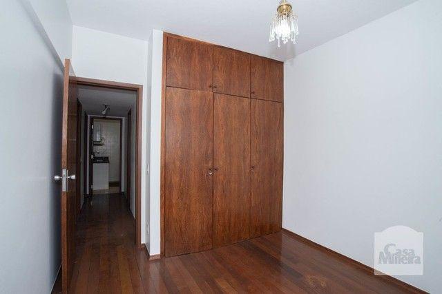 Apartamento à venda com 3 dormitórios em Lourdes, Belo horizonte cod:273927 - Foto 7