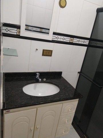 Alugo Apartamento no Jabour (Rua Saida) - Foto 11