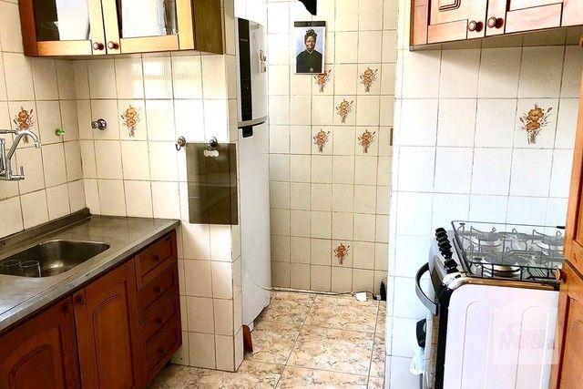 Apartamento à venda com 2 dormitórios em Padre eustáquio, Belo horizonte cod:275944 - Foto 12