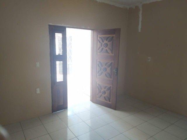 Vende-se casa em bairro Vila Velha IV - Fortaleza-Ceará - Foto 2