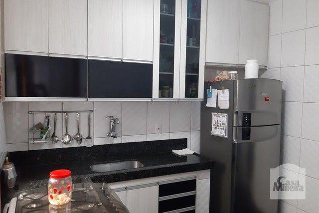 Casa à venda com 3 dormitórios em Santa rosa, Belo horizonte cod:261818 - Foto 13