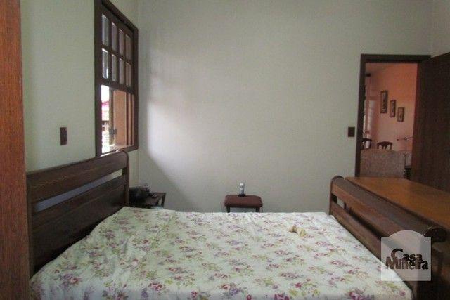 Casa à venda com 4 dormitórios em Paraíso, Belo horizonte cod:220525 - Foto 13