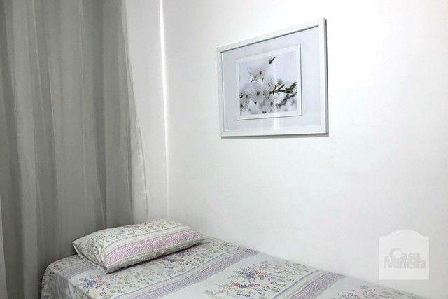 Apartamento à venda com 3 dormitórios em São luíz, Belo horizonte cod:316765 - Foto 18