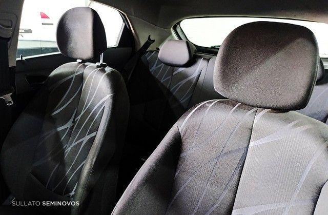 Hyundai HB20 Comfort Plus 2015 - Foto 9
