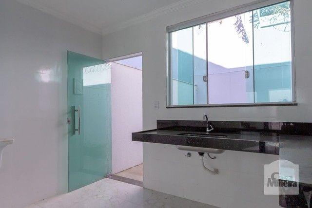 Casa à venda com 2 dormitórios em Santa amélia, Belo horizonte cod:315232 - Foto 13