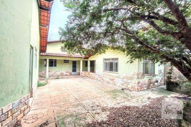 Casa à venda com 2 dormitórios em Santa branca, Belo horizonte cod:313719 - Foto 14