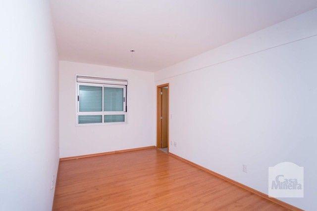 Apartamento à venda com 4 dormitórios em São josé, Belo horizonte cod:14212 - Foto 10