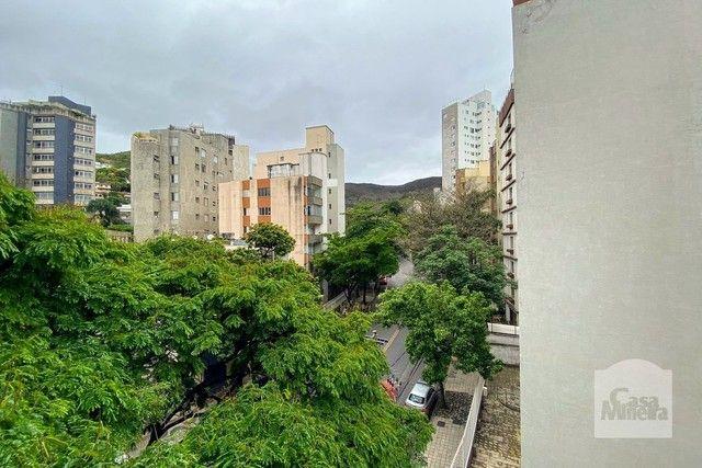 Apartamento à venda com 3 dormitórios em Sion, Belo horizonte cod:272263 - Foto 15