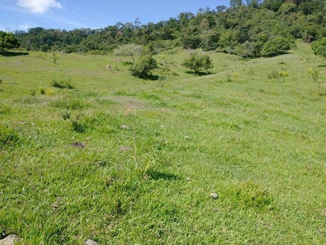 Terreno, Sítio, Chácara a Venda com 60500 m² 2,5 Alqueres em Bairro Rural - Porangaba - SP - Foto 10