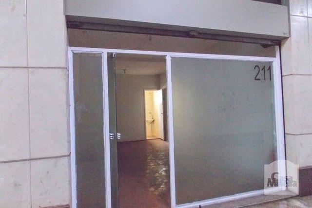 Loja comercial à venda em Savassi, Belo horizonte cod:261553 - Foto 2