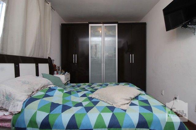 Apartamento à venda com 3 dormitórios em Padre eustáquio, Belo horizonte cod:320840 - Foto 6