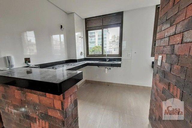 Apartamento à venda com 2 dormitórios em Gutierrez, Belo horizonte cod:276312 - Foto 6