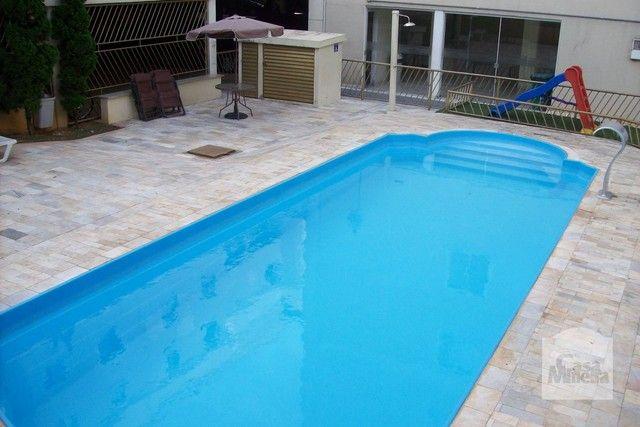 Apartamento à venda com 3 dormitórios em Santa efigênia, Belo horizonte cod:207129 - Foto 19