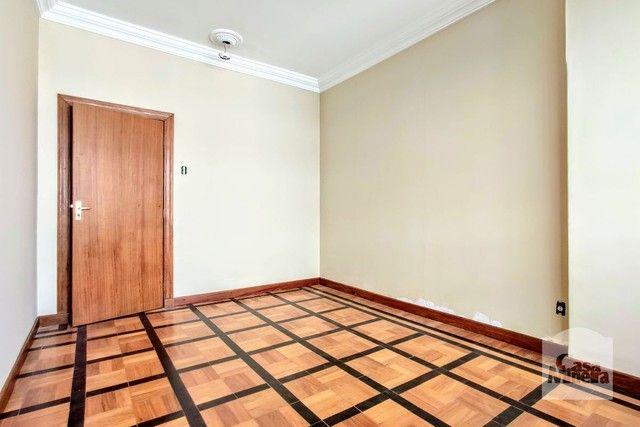 Apartamento à venda com 4 dormitórios em Centro, Belo horizonte cod:268237 - Foto 6