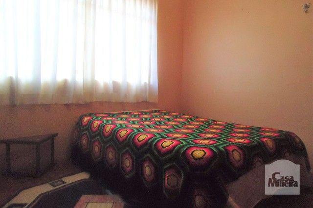 Casa à venda com 5 dormitórios em Paraíso, Belo horizonte cod:221656 - Foto 6