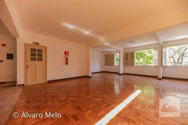 Loja comercial à venda em Santa efigênia, Belo horizonte cod:255459
