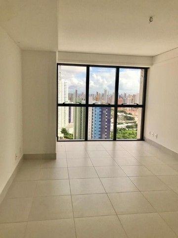 Cobertura à venda, 407 m² por R$ 2.050.000,00 - Miramar - João Pessoa/PB - Foto 14