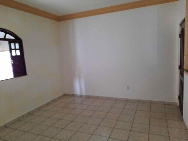Aluga.se apartamento em Itapuã 2/4 garagem  - Foto 3