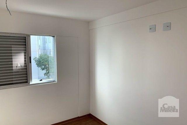 Apartamento à venda com 3 dormitórios em Manacás, Belo horizonte cod:251246 - Foto 6