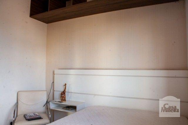 Apartamento à venda com 3 dormitórios em Santa rosa, Belo horizonte cod:280253 - Foto 14