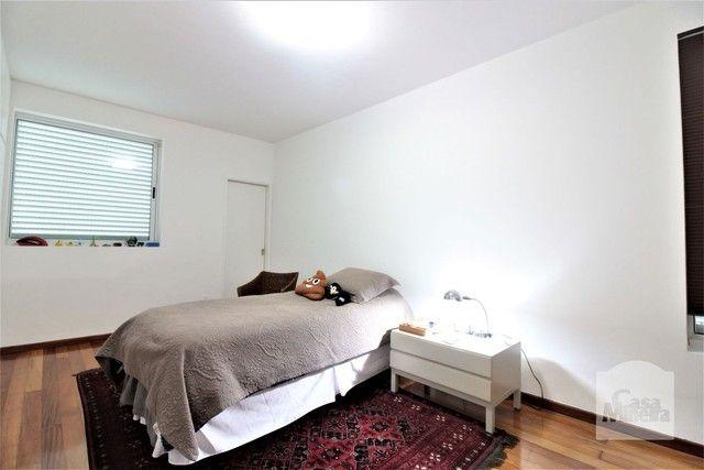 Casa à venda com 4 dormitórios em Mangabeiras, Belo horizonte cod:236329 - Foto 6