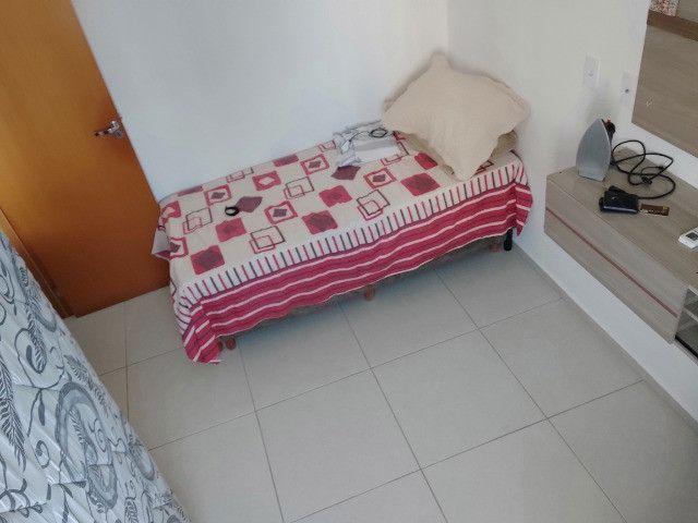 Apartamento para vender, Tambaú, João Pessoa, PB novo - Foto 9