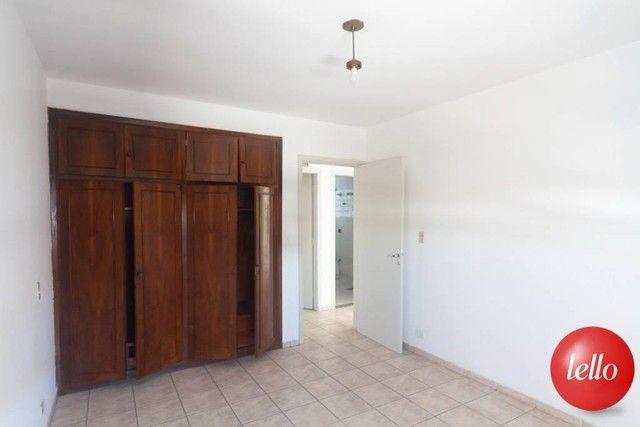 Apartamento para alugar com 3 dormitórios em Santana, São paulo cod:78675 - Foto 14