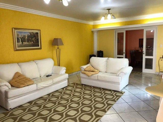 Casa para venda tem 589 metros quadrados com 2 quartos em Jardim São Luiz - Porangaba - SP - Foto 6