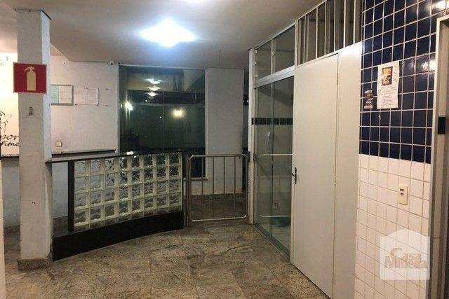 Prédio inteiro à venda em Santa efigênia, Belo horizonte cod:262232 - Foto 15