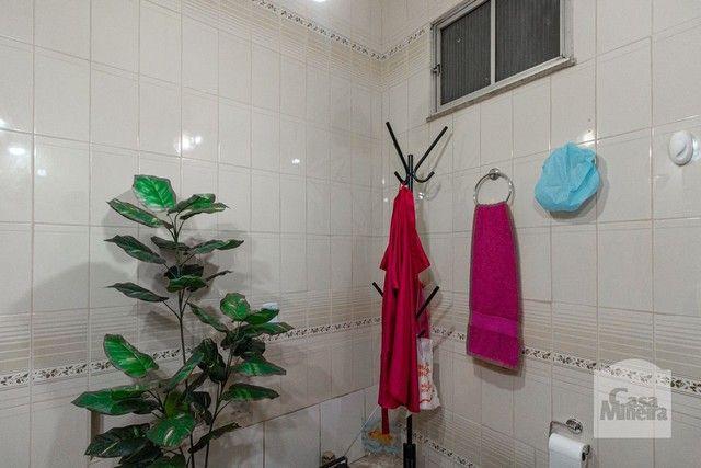 Apartamento à venda com 2 dormitórios em Centro, Belo horizonte cod:280642 - Foto 10