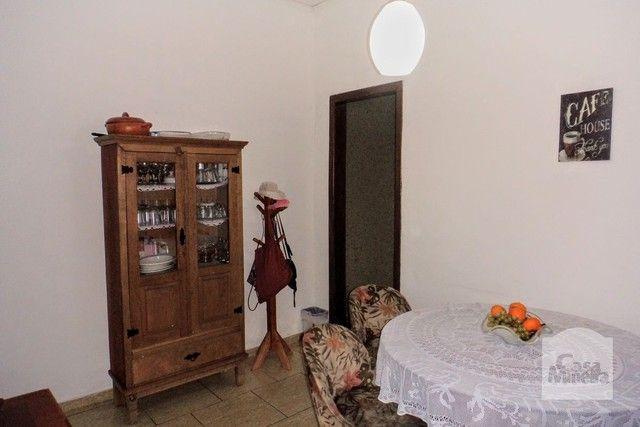 Casa à venda com 2 dormitórios em Sagrada família, Belo horizonte cod:249295 - Foto 13