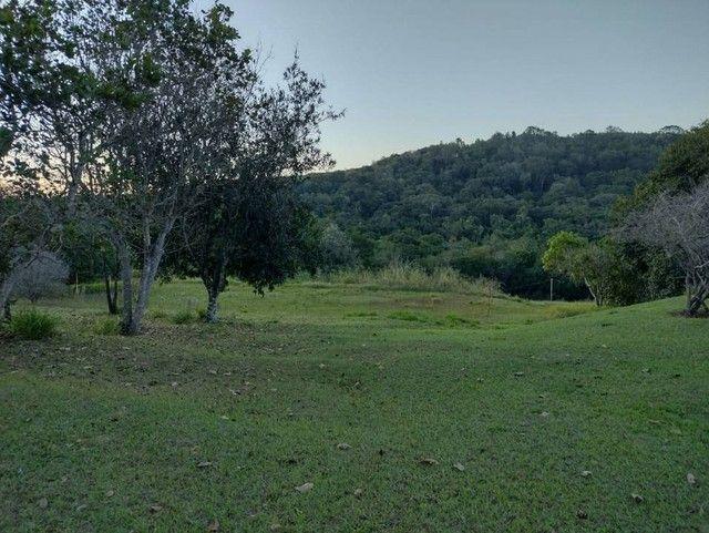 Sítio, Chácara a Venda com 19.000 m² com 4 quartos Bairro Rio Bonito 8km Cidade - Porangab - Foto 16