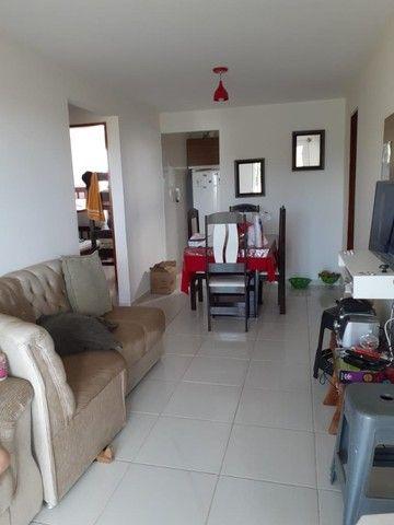 Apartamento em Carapibus, Litoral sul da Paraiba - Foto 4