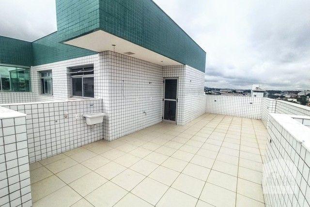 Apartamento à venda com 3 dormitórios em Itapoã, Belo horizonte cod:277830 - Foto 14