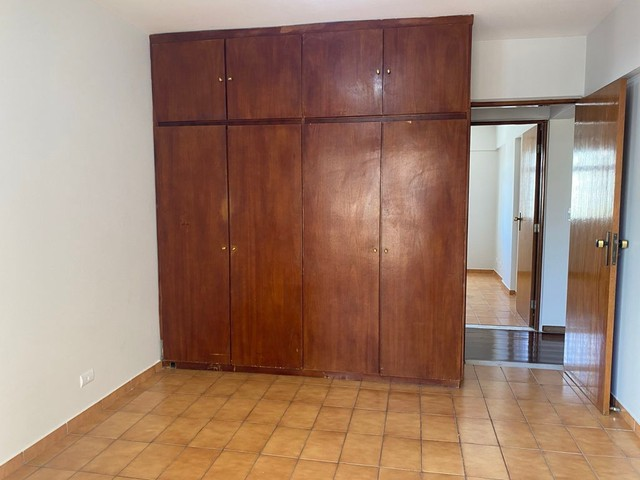 Apartamento com 3 quartos no Residencial Francine - Bairro Setor Oeste em Goiânia - Foto 11