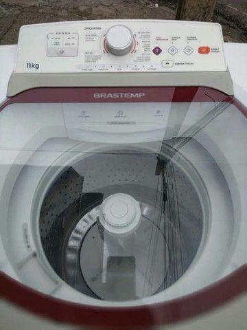 Compra venda e serviço em lavadoras - Foto 4
