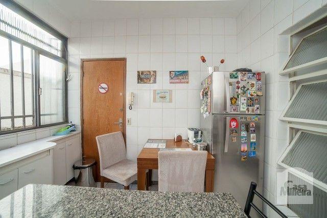 Apartamento à venda com 3 dormitórios em São pedro, Belo horizonte cod:276011 - Foto 18
