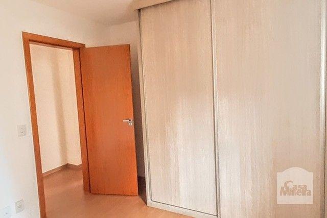 Apartamento à venda com 3 dormitórios em Paraíso, Belo horizonte cod:271760 - Foto 10