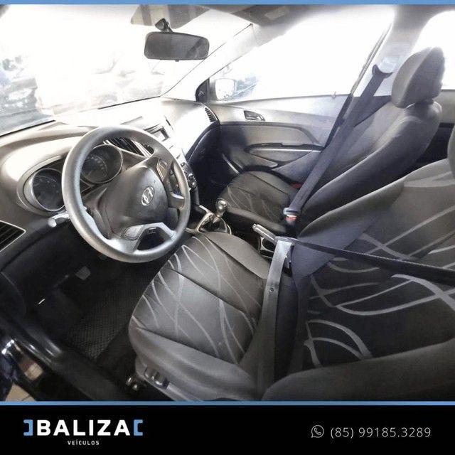 Hyundai HB20 S COMFORT PLUS 1.0 - Foto 5