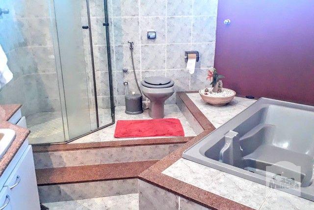 Casa à venda com 4 dormitórios em Bandeirantes, Belo horizonte cod:247168 - Foto 10