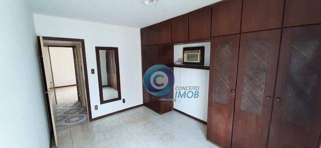 Salvador - Apartamento Padrão - Pituba - Foto 10