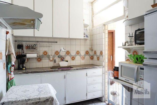 Apartamento à venda com 3 dormitórios em Salgado filho, Belo horizonte cod:228328 - Foto 15