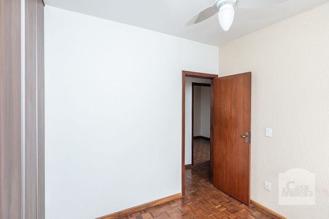 Apartamento à venda com 3 dormitórios em Paraíso, Belo horizonte cod:14845 - Foto 7
