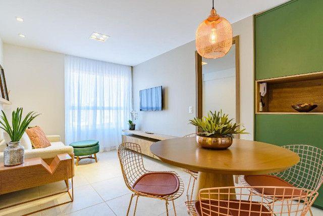 Residencial Douro | Taxas cartoriais Grátis