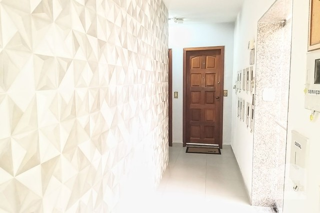 Apartamento à venda com 2 dormitórios em Jardim montanhês, Belo horizonte cod:262046 - Foto 13