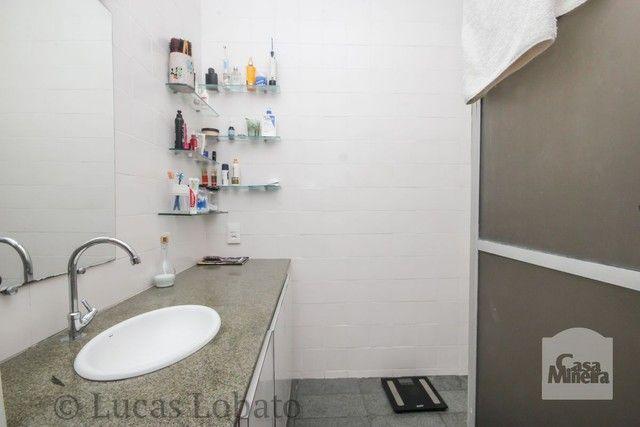 Apartamento à venda com 3 dormitórios em Lourdes, Belo horizonte cod:280294 - Foto 18